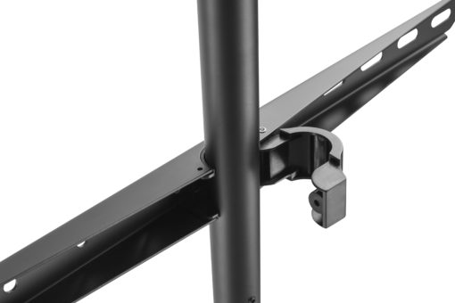 Easel-TV-Stand-detail1