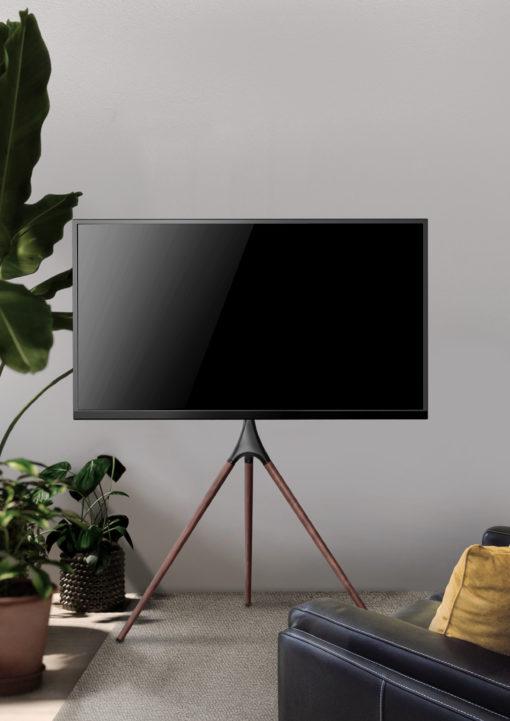 Easel-TV-Stand-scene
