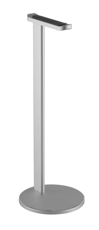 Headphone-stand-1