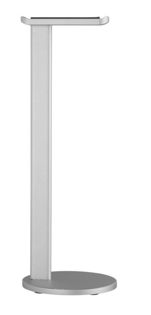 Headphone-stand-2