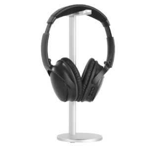 Headphone-Stand-600x600