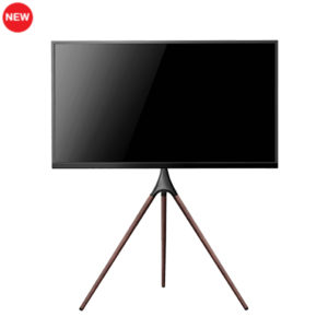 Monet TV Stand icon 600x600