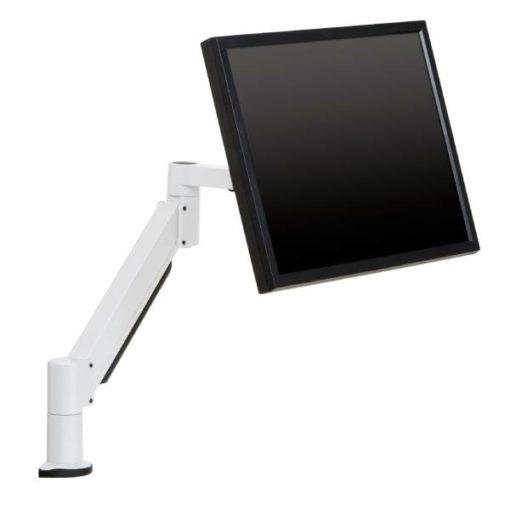 62457-7000 Monitor Arm 4