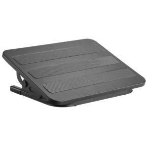 Activefeet Tiltable footrest