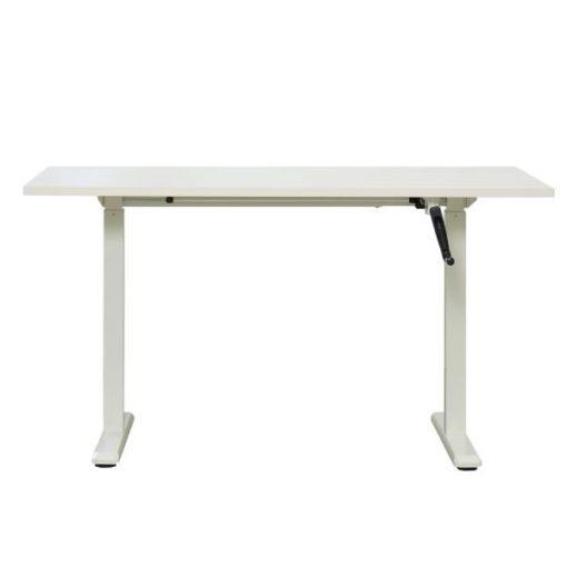 Lima-Handcrank-Desk