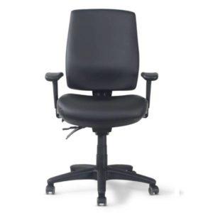 Omega-Flint-Office-Chair-600x600