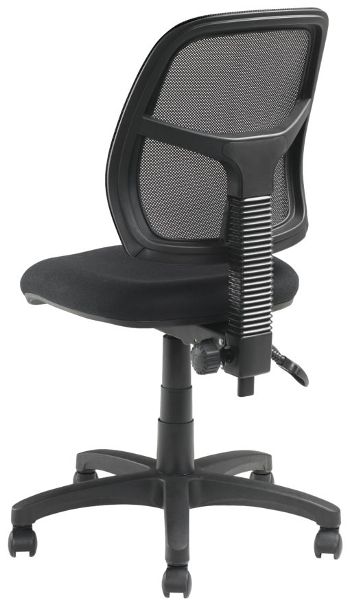 Smesh-Office-chair-back