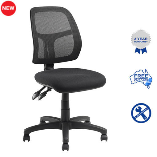 Smesh office chair