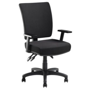Scorpio-Office-Chair