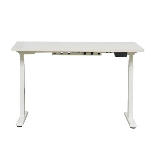 Sierra-Electric desk-3