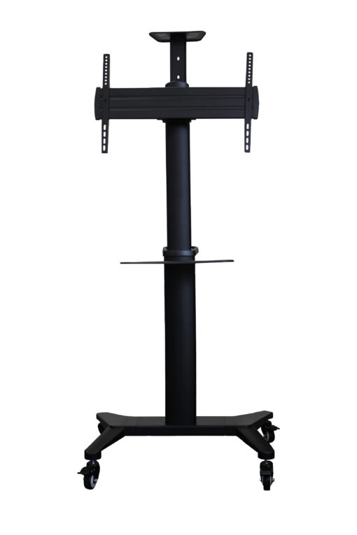 Zoom-Portable-TV-Stand-1
