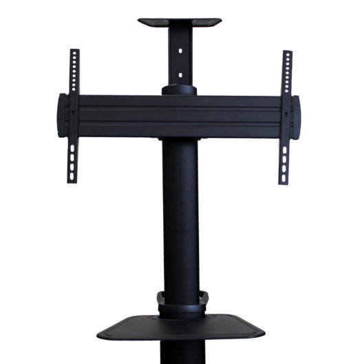 Zoom-Portable-TV-Stand-3