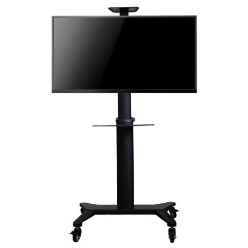 Zoom-Portable-TV-Stand-600x600
