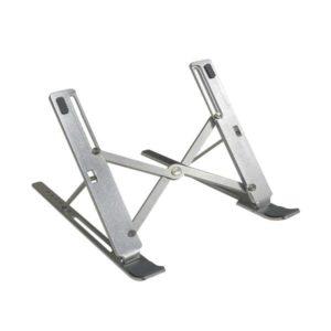 Ski-Laptop-Riser-1