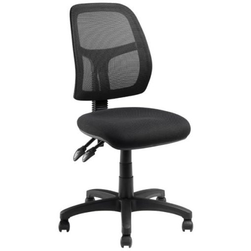 Smesh- Office-chair