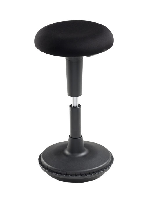Wobble Stool3