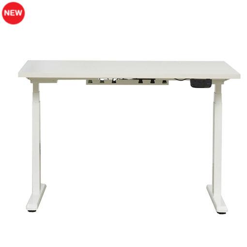 sierra desk icon 600x600