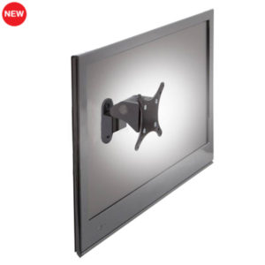wall VESA mount icon 600x600