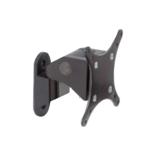 wall-mount-9110-104front-5