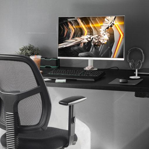 C3 Gaming Chair scene 1