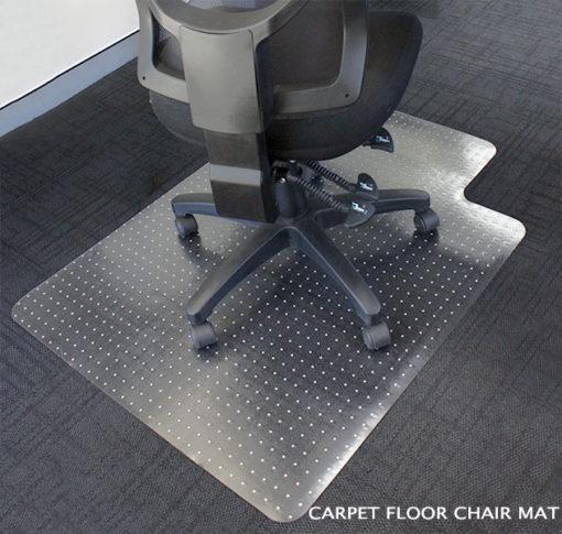 Carpet Floor mat 600x600