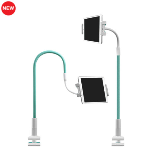 Tablet and mobile phone holder