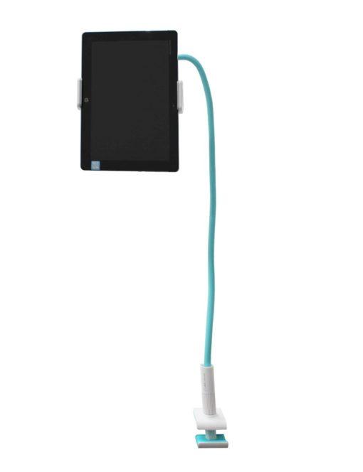Emu tablet front