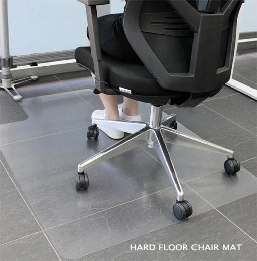 Hard Floor Chair Mat1 600X600