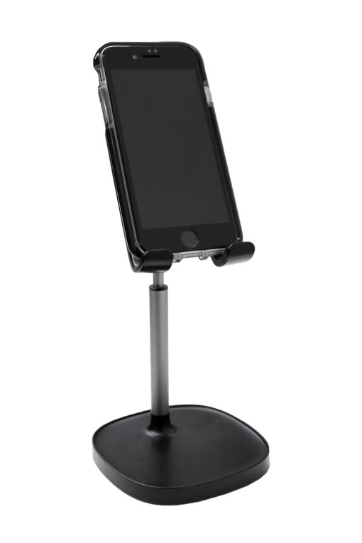 Mimi-black-angle-mobile