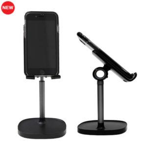 Mimi smartphone stand icon 600x600
