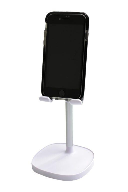 Mimi-white-angle-mobile