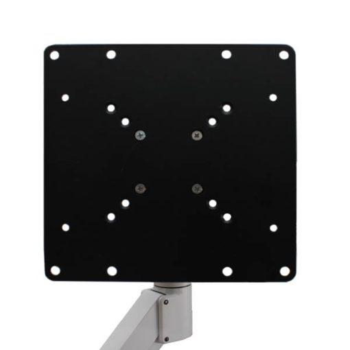 VESA 200x200 mount adapter