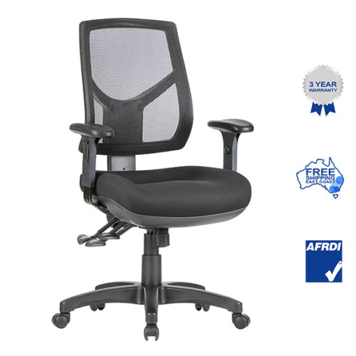 H1 Gaming Chair