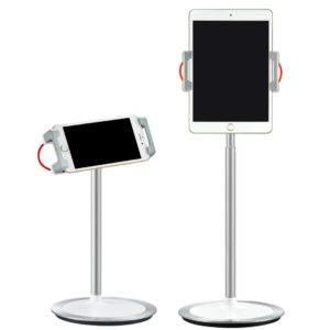 Phone/Tablet Holders