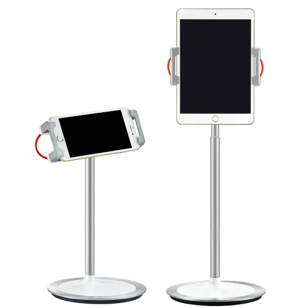 Smartphone stands