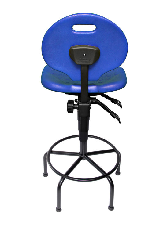blue-blackspiderbase-back