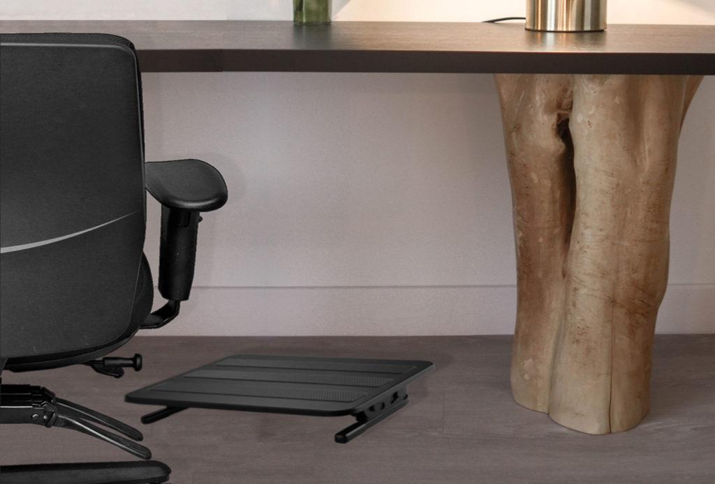 Actifeet footstool