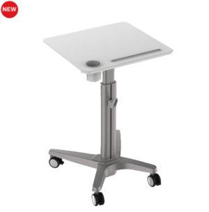 Yogi Desk top new