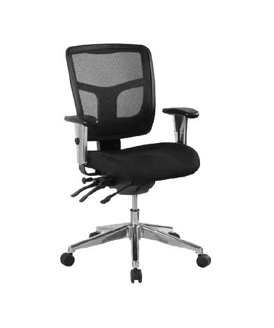 Ergonomic Home Office Furniture, Ergonomic Office Chair Australia