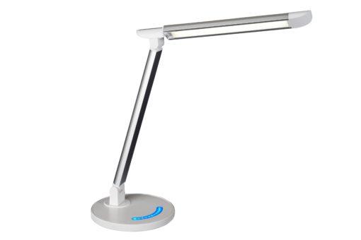 Venus LED Lamp