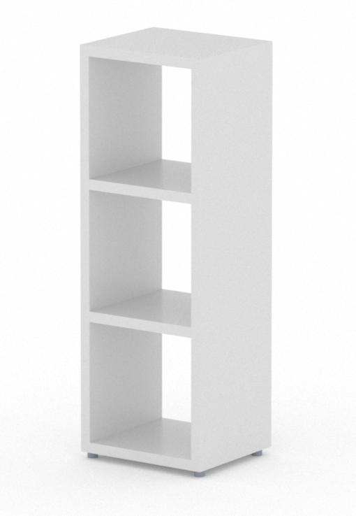 1x3 Cube set