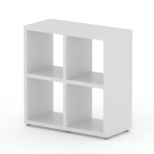 2x2 cube set