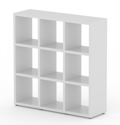 3x3 cube set