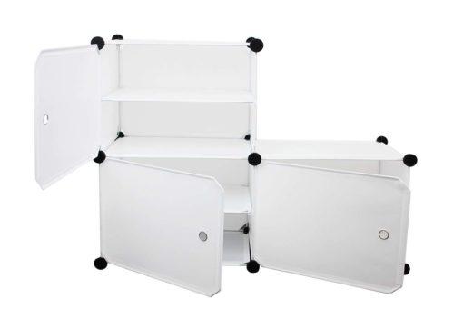 Lite Cube Organiser