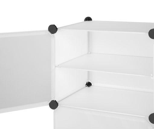 Cube Lite Organiser